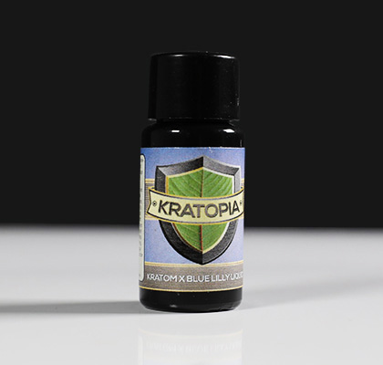 Relax Extracts