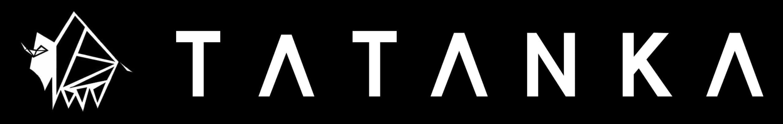 Tatanka Amsterdam Webshop